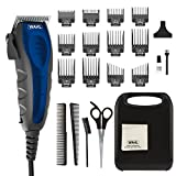 Wahl Clipper Self-Cut Personal Haircutting Kit - Compact...