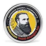 Professor Fuzzworthy's Beard CONDITIONER Deep Detangler Wash...