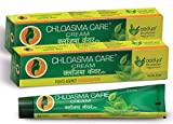 Aadya Life Sciences LLP Chloasma Care Cream for...