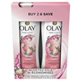 Olay Fresh Outlast, 32 oz