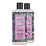 Love Beauty and Planet Relaxing Rain Body Wash Enjoy Soft,...