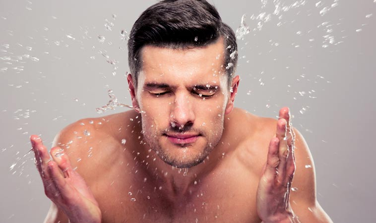 Top 10 Best Face Wash For Men With Oily Skin