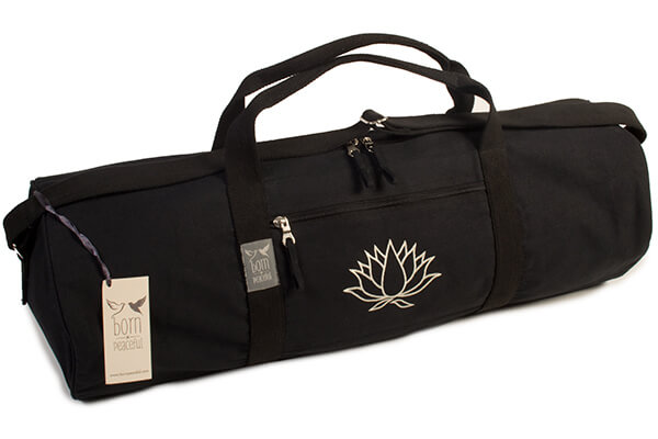 best yoga mat bag online