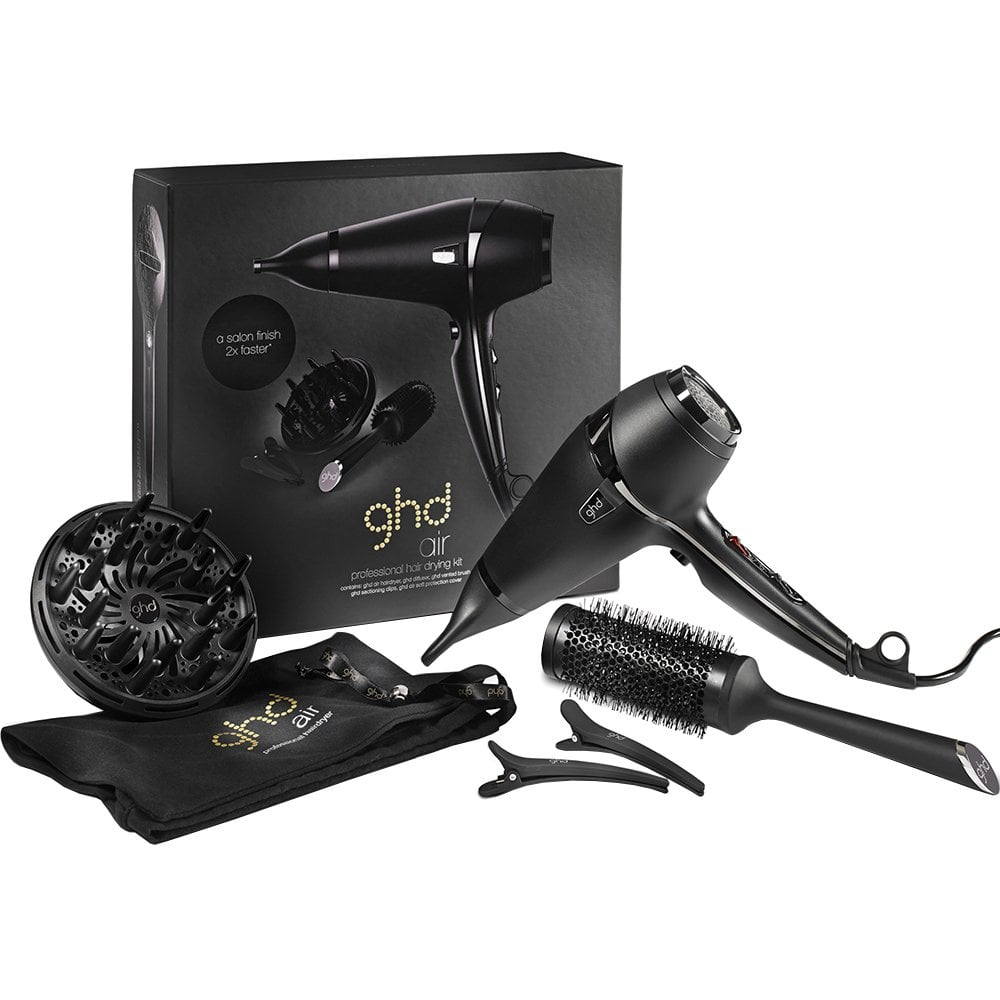 GHD Hair Dryer