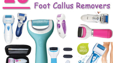 Best-Electric-Foot-Callus-Removers-1